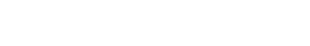 Maginary Logo
